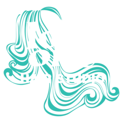 Love One Hair Studio